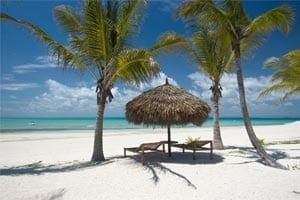 Resorts bazaruto archipelago vilanculos area