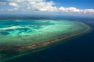 Mozambique Hotels quirimbas archipelago pemba area