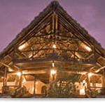 Medjumbe Island Quirimbas Archipelago Resorts