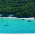 Vamizi Island Lodge Quirimbas Archipelago