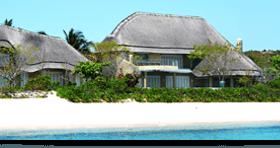 vilanculos mozambique magaruque island