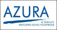 Azura Honeymoon Bride Discount Accommodation
