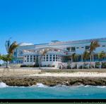 bazaruto archipelago hotel dona ana