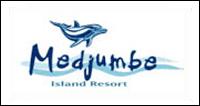 medjumba island resort