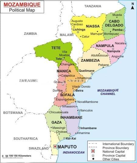 mozambiquemap