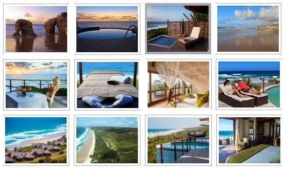 Mozambique Islands Holidays in Mozambique