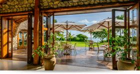 bahia mar boutique hotel featured image