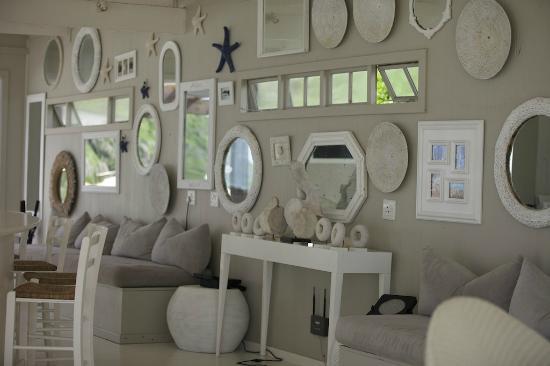 white pearl resorts