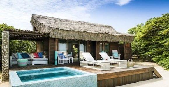 AMED Villa Ext G A H 2 600x300