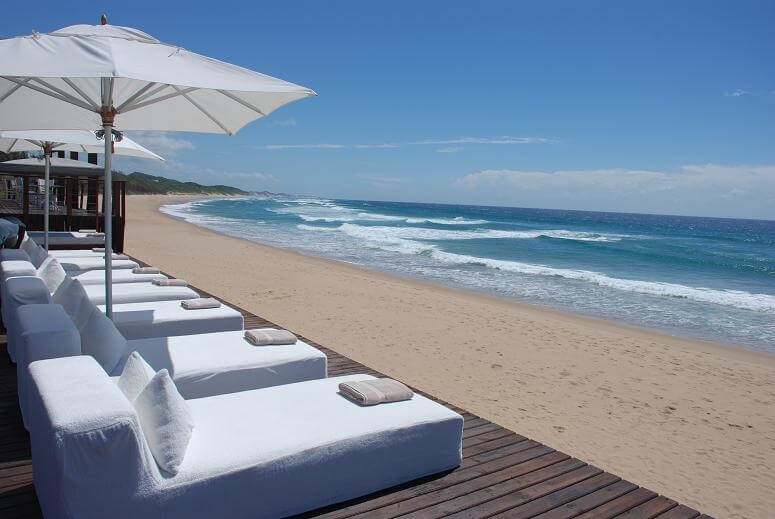 Articles Seal it with a honeymoon in Mozambique