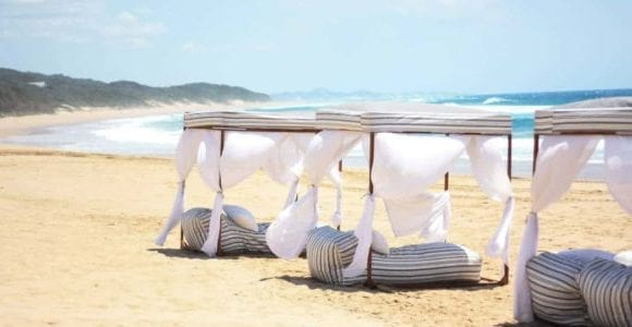 Brandslut White Pearl Resorts Mozambique 2016 66 1080x720 2 600x300