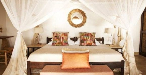 Kusi Villa Azura 2 600x300 1