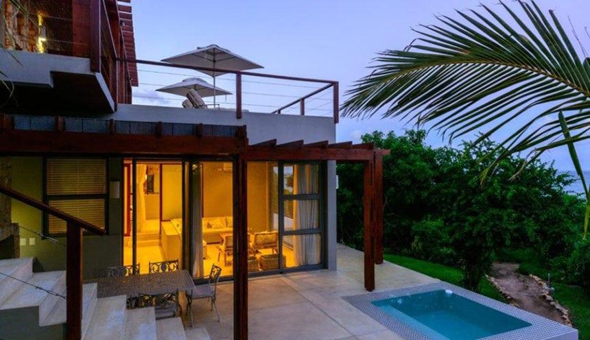 Bahia Mar 010 luxury beach suites