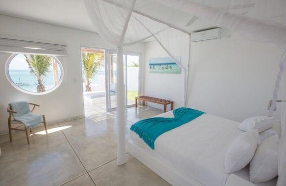 Bahia Mar 023 bedroom