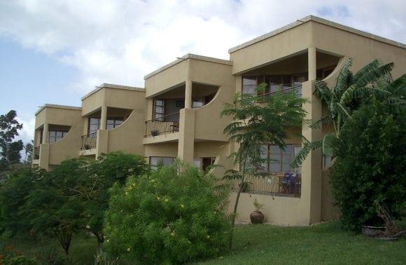 Casa Rex 011 acacia rooms