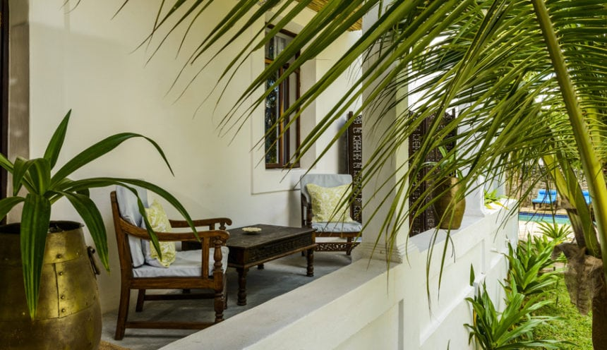 Ibo Island 005 Djolwe veranda