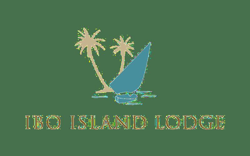 Ibo Island Logo