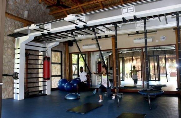 bahia mar 15 gym wellness