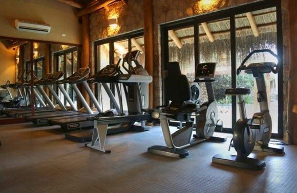 bahia mar 18 gym wellness