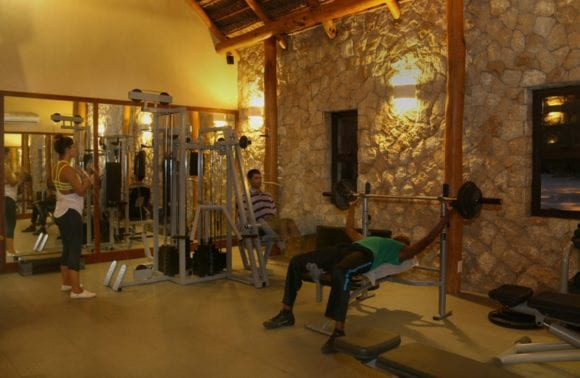bahia mar 19 gym wellness