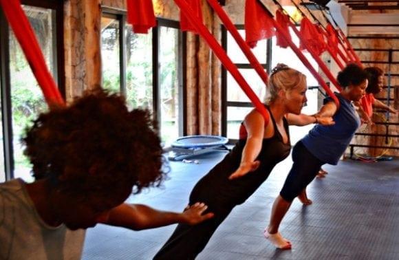 bahia mar 23 gym wellness 1