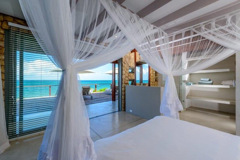 bahia mar 55 sea view bedrooms