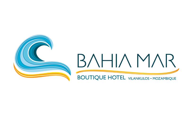 bahia mar logo 1