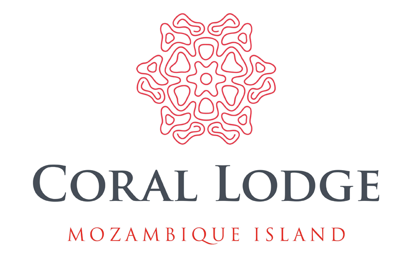 coral lodge logo