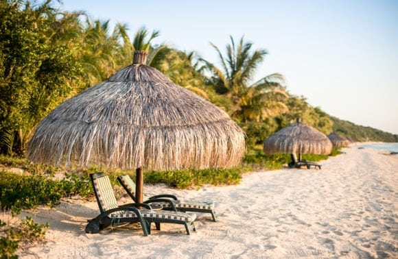 Mozambique Travel during Covid