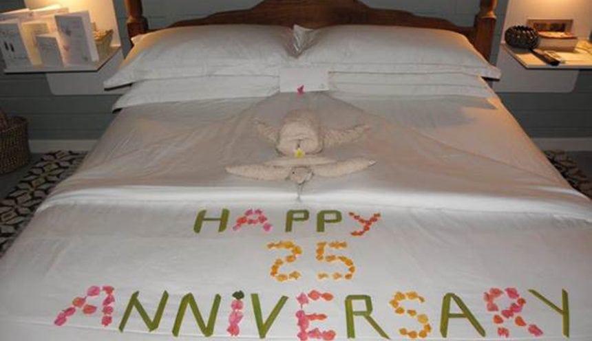 Anantara Medjumbe 009 happy 25 anniversary