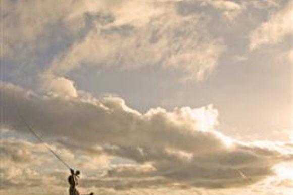 Anantara Medjumbe 038 flyfishing