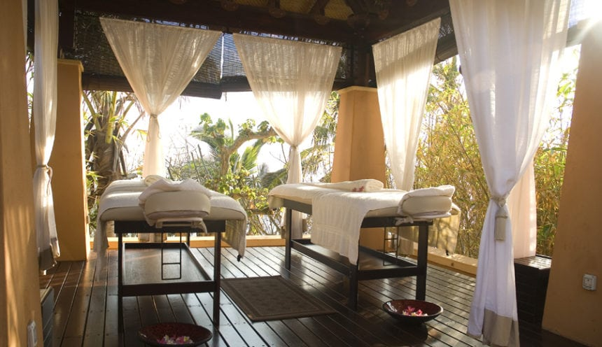 Avani Pemba Beach 009 spa outdoor sala double