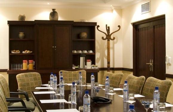 Avani Pemba Beach 012 boardroom