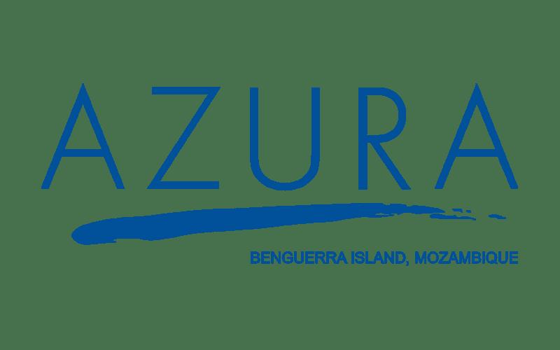 Azura Benguerra logo
