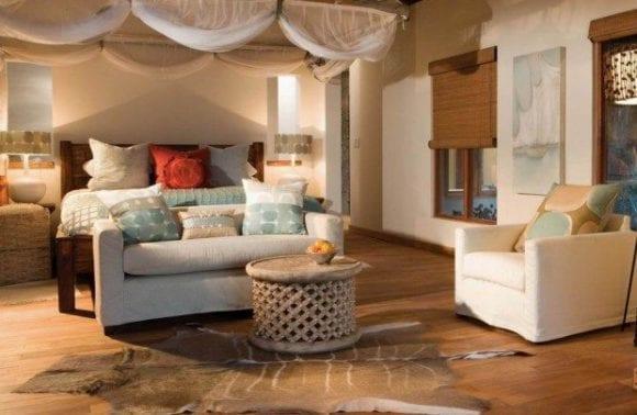 Azura Villa Interior e1403175643689