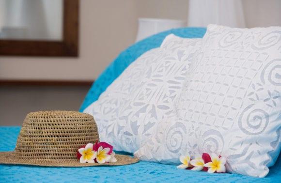 Bedroom furnishings 3 1