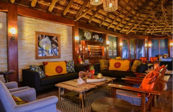 Delagoa Lounge 1