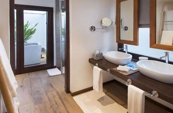 Diamonds Mequfi 007 Bathroom