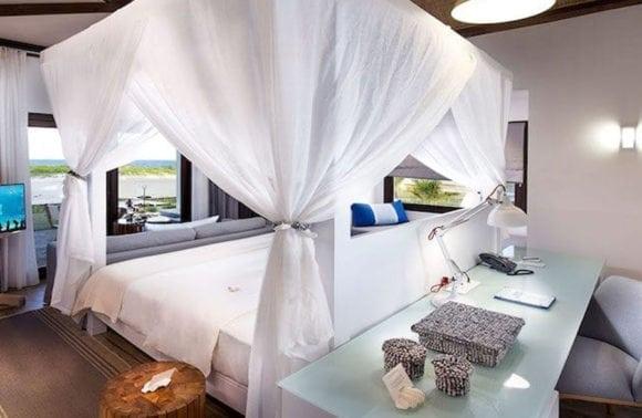 Diamonds Mequfi 013 Bedroom