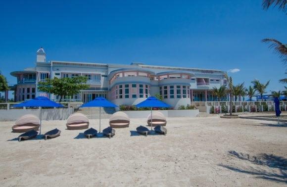 Hotel Dona Ana 014 Beach Chairs