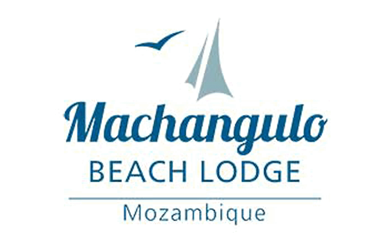 Machangulo Beach Lodge Logo