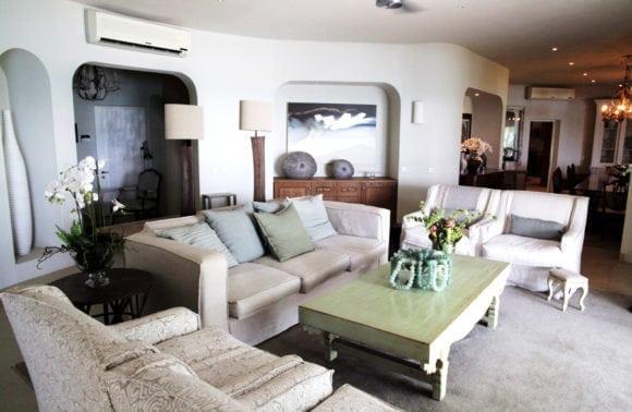 Magaruque Island 013 Lounge