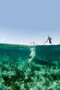 Ossimba Beach Lodge - Diving