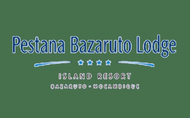 Pestana Bazaruto Lodge Logo