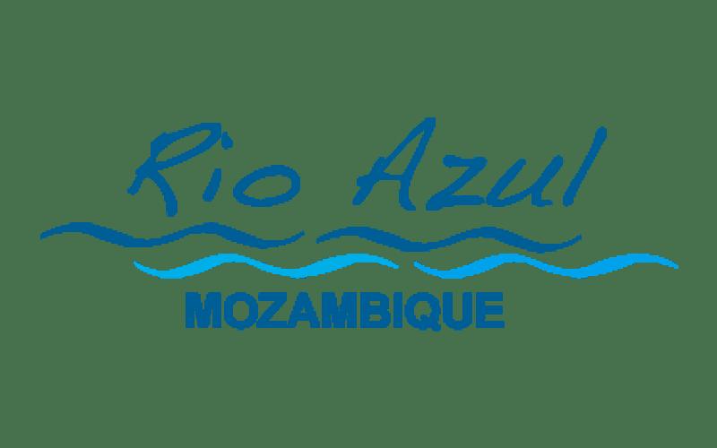 Rio Azul Lodge Logo