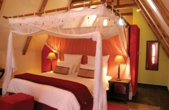 Room Interior 1 e1403172913147