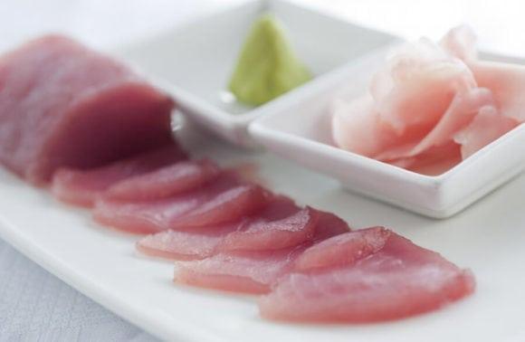 Vamizi 015 Sushi