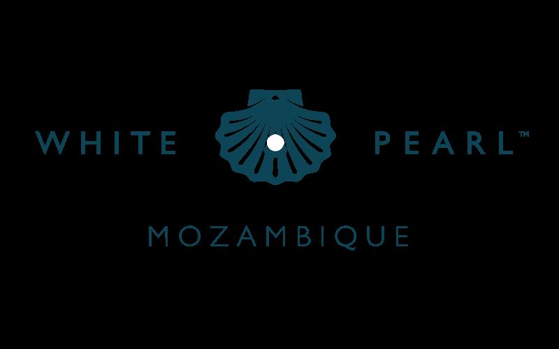 White Pearl Resorts Logo