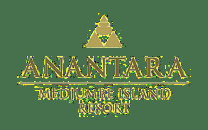 anantara medjumbe logo
