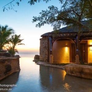 Anantara Bazaruto Island Resort